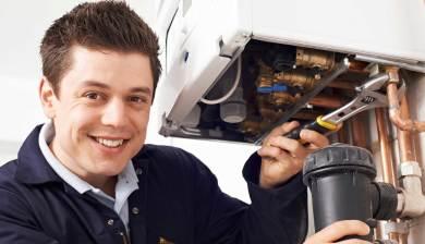 Boiler Repair Walsall