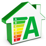 Total Gas Services Energy Saving